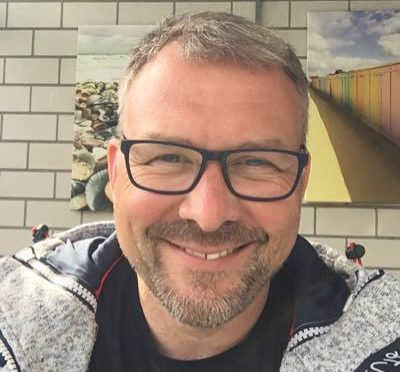 13: The different Cloud Messaging Services on Azure. With Clemens Vasters