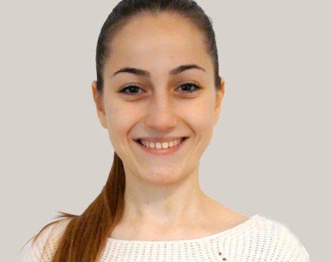 24. Application Branding using Azure DevOps. With Stefanija Popovska
