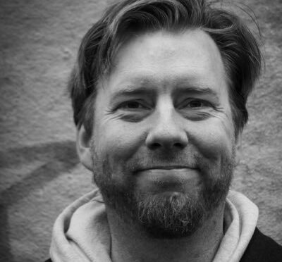 56: UX. With Jan Eckhoff
