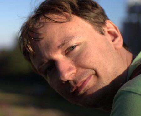 61: .NET Memory Management. With Konrad Kokosa